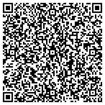 QR-код с контактной информацией организации Рогань Фирма , ООО