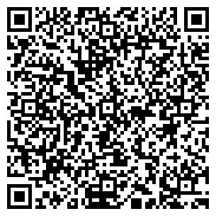 QR-код с контактной информацией организации Компания ALON, ООО