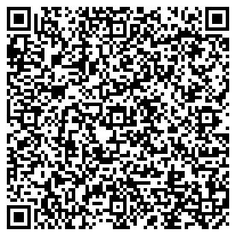 QR-код с контактной информацией организации Фабрика Сувенир, ООО