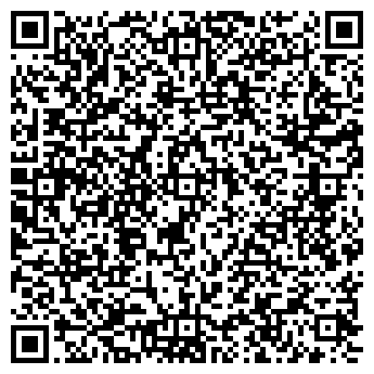 QR-код с контактной информацией организации Югор, ЧП
