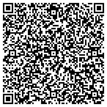 QR-код с контактной информацией организации Люкспласт, ООО (Luxplast)
