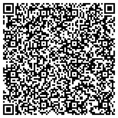 QR-код с контактной информацией организации Argil, ООО