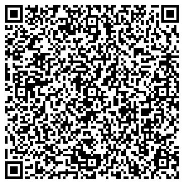 QR-код с контактной информацией организации Транзит-С, ООО