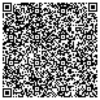 QR-код с контактной информацией организации Koza-style, ООО (Коза-стайл)