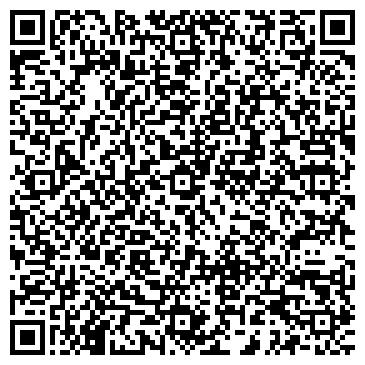 QR-код с контактной информацией организации Ларис,ЧП