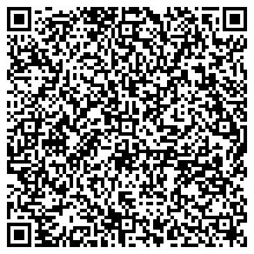 QR-код с контактной информацией организации Кен-Пак (Украина), ООО