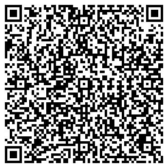QR-код с контактной информацией организации Шушпанов А., ЧП