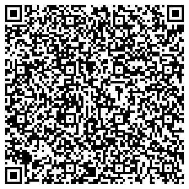 QR-код с контактной информацией организации Меридиан ПКФ, ООО