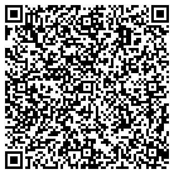 QR-код с контактной информацией организации ПРОМОТДЕЛСТРОЙ