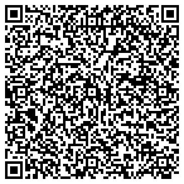 QR-код с контактной информацией организации Фирма СУС, МЧП