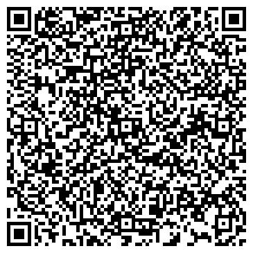QR-код с контактной информацией организации Фащевский Ю. Д., СПД