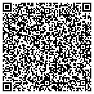QR-код с контактной информацией организации ЭЛЕКТРОКОМПЛЕКТСЕРВИС ТОО