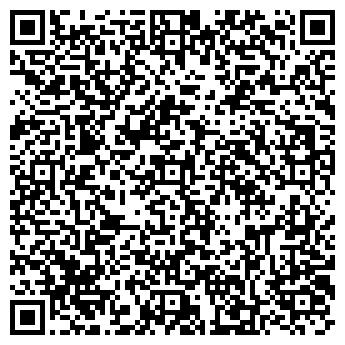 QR-код с контактной информацией организации РУСОТДЕЛСТРОЙ-2