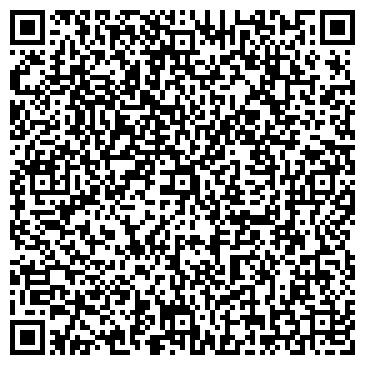 QR-код с контактной информацией организации ЧП Бобрышев В. И.