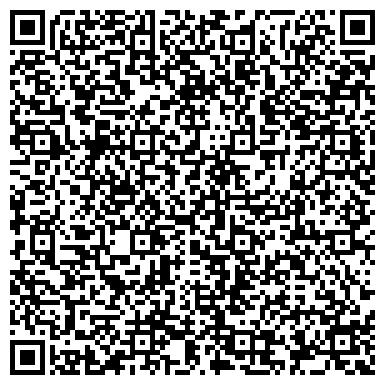 """QR-код с контактной информацией организации Интернет магазин """"Kinder-Toys"""""""