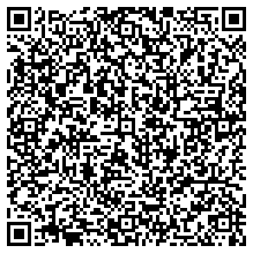 QR-код с контактной информацией организации Интернет магазин iJoy