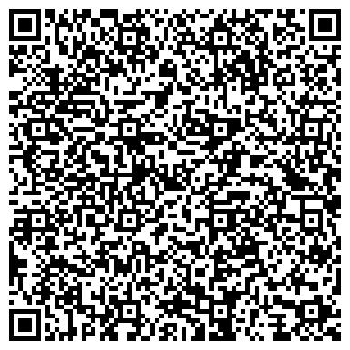 QR-код с контактной информацией организации Журавский Р.Ф., СПД, Савицкий, СПД