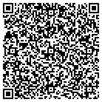 QR-код с контактной информацией организации Частное предприятие ЧП Сердюк Ю.П.