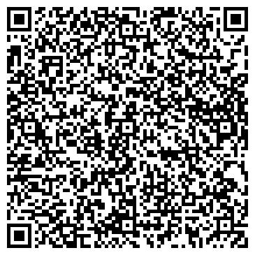 QR-код с контактной информацией организации Азов-Черметавтоматика, НПП
