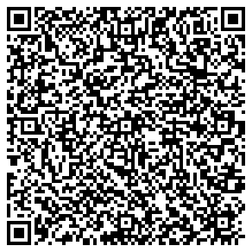"""QR-код с контактной информацией организации ЧП """"Студия нестандартной печати"""""""