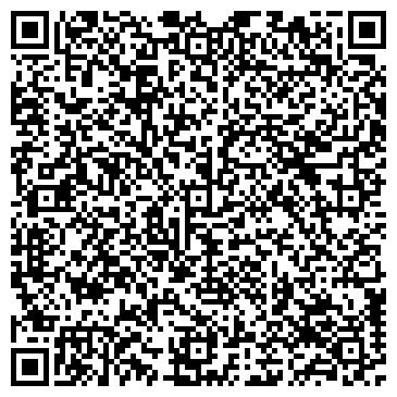 QR-код с контактной информацией организации Нестерчук, ЧП