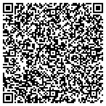 QR-код с контактной информацией организации Мылык, ЧП
