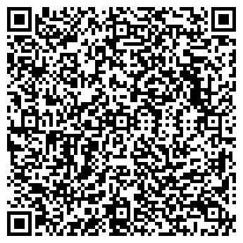 QR-код с контактной информацией организации ПРОМСЕРВИС-2