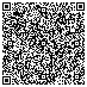 QR-код с контактной информацией организации ООО «БИН ПАК»