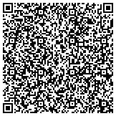 QR-код с контактной информацией организации Mezzaluna Ukraine (Салон-магазин европейской мебели Family Room), ТМ