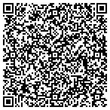 QR-код с контактной информацией организации Общество с ограниченной ответственностью ООО «Казацкое-Дон»