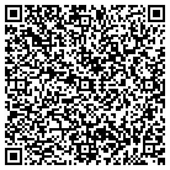 """QR-код с контактной информацией организации Частное предприятие ЧП """"МАКОШ-ПАК"""""""