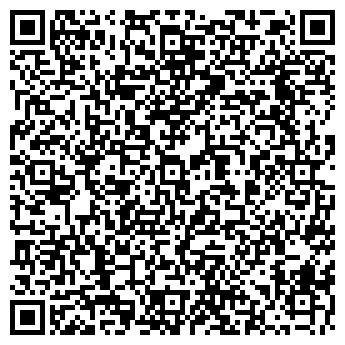 QR-код с контактной информацией организации Общество с ограниченной ответственностью ООО «ПК «ПОЛИМЕР»
