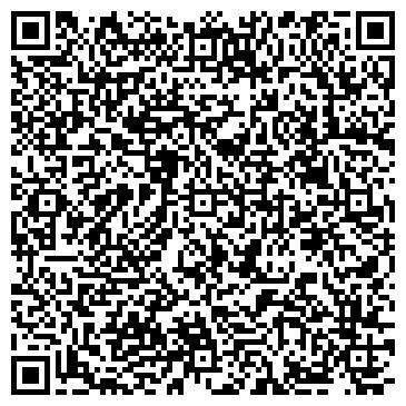 QR-код с контактной информацией организации ТЕПЛОТЕХНИКА. ЦЕНТР ГАЗОВОГО ОБОРУДОВАНИЯ