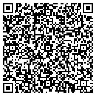 QR-код с контактной информацией организации BROTHER-PACK