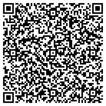 QR-код с контактной информацией организации СПД ФЛ Лебедев М. Б.