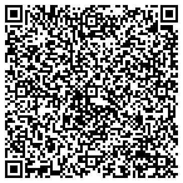 """QR-код с контактной информацией организации Интернет магазин """"Делаем Сами!"""""""