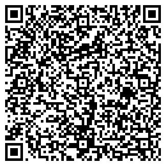 QR-код с контактной информацией организации Частное предприятие Тетра-к