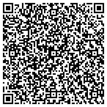 QR-код с контактной информацией организации ЧП Молчанов