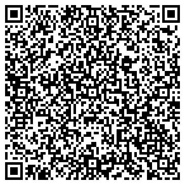 QR-код с контактной информацией организации СПД Шевченко С.Н.