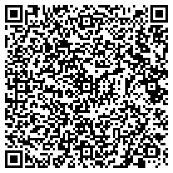 QR-код с контактной информацией организации Колотушкина, СПД