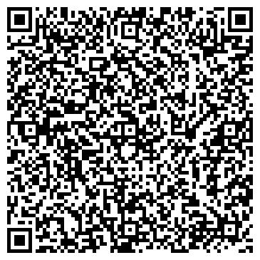 """QR-код с контактной информацией организации Интернет-магазин """"Семена Бессарабии"""""""