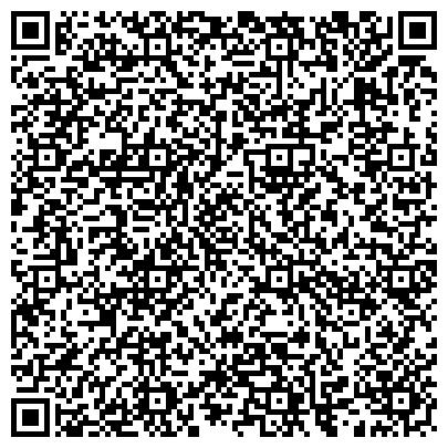 QR-код с контактной информацией организации Зоопланета, (Zoo-Planeta)ООО