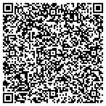 QR-код с контактной информацией организации Шуаль, ЧТУП