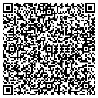 QR-код с контактной информацией организации Дорекс Лтд, ООО