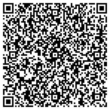 QR-код с контактной информацией организации Прексим-Д, ООО
