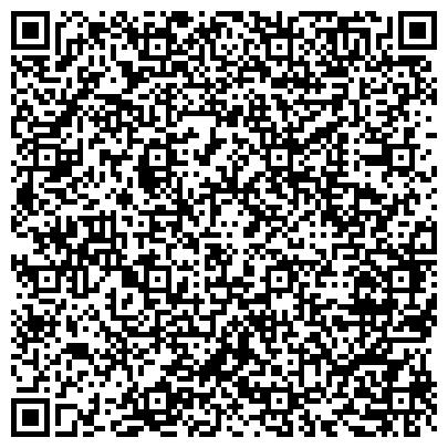 QR-код с контактной информацией организации Медовый друг пчеловодческая компания, ЧП