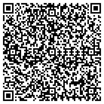 QR-код с контактной информацией организации ВСЁ ДЛЯ СВАРКИ