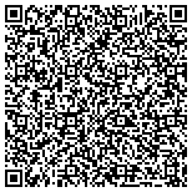 QR-код с контактной информацией организации Укрпринтсервис, ООО
