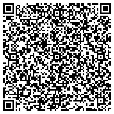 QR-код с контактной информацией организации ТК Инсталл Груп , ООО