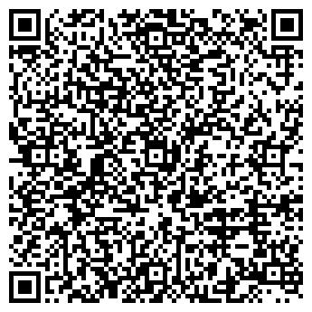 QR-код с контактной информацией организации ИЗМЕРИТЕЛЬ-ПЛЮС НТФ